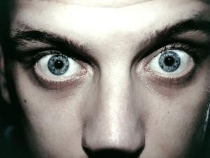 RandyG Eyeshot