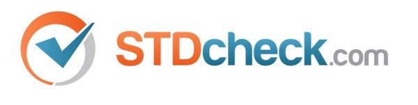 STDCheck logo 735px