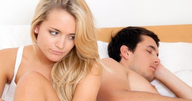 Is It an STD or UTI? How to Tell the Difference Between Their Almost Similar Symptoms