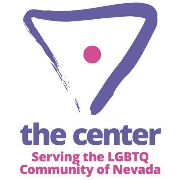 the center las vegas free std test clinic