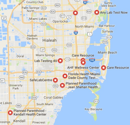 std-test-options-miami-map