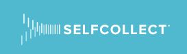 Reviews Of SelfCollect Testing