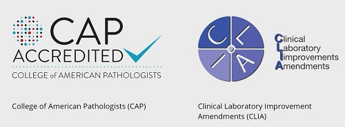 Any Lab Test Now clinical services